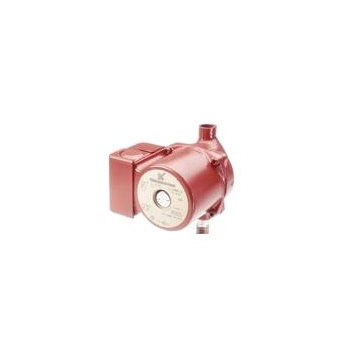 Grundfos UP15-10B7 Bronze Circulator Pump