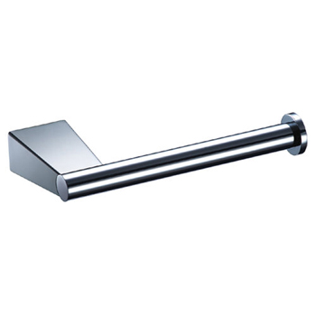 Gatco GC4713 Bleu Series Toilet Toilet Paper Holder - Chrome