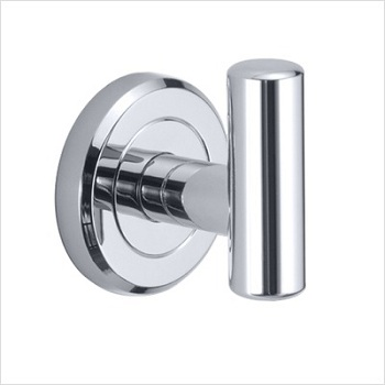 Gatco 4245 Robe Hook Chrome