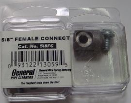 General Wire 5/8FC 5/8