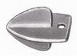 General Wire SHD  Spear Head