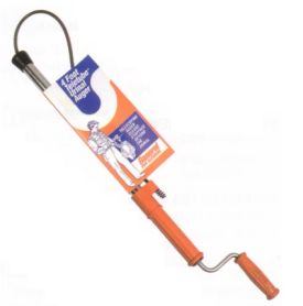 General Wire Tu4 Telescoping Urinal Auger Faucetdepot Com