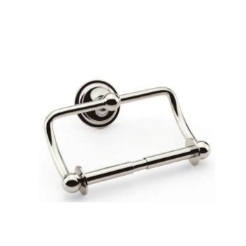 Ginger 2609/PC London Terrace Hanging Toilet Tissue Holder - Chrome