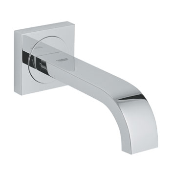 Grohe 13.265.000 Allure 6 3/4