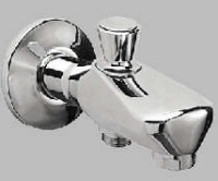 Grohe 13.435.000 Relexa Tub Filler Chrome