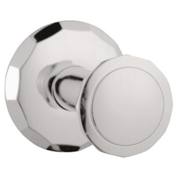 Grohe 19.269.EN0 Kensington Volume Control Trim Only - Infinity Brushed Nickel