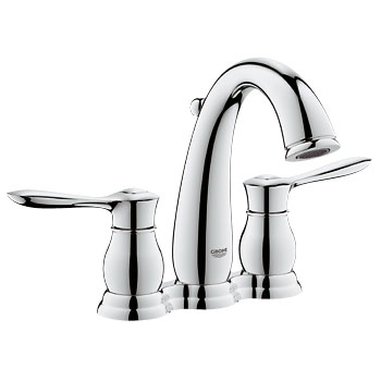 Grohe 20391 000 Parkfield 4