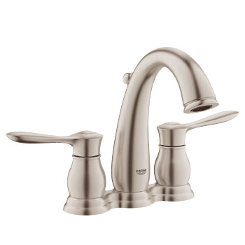 Grohe 20391 ENO Parkfield 4