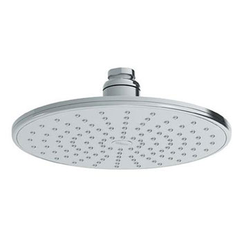 Grohe 27 195 000 Ondus Rainshower 8