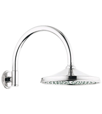 Grohe 28.383.000 Rain Shower 10