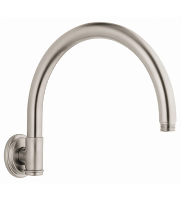 Grohe 28.383.EN0 Rain Shower 10