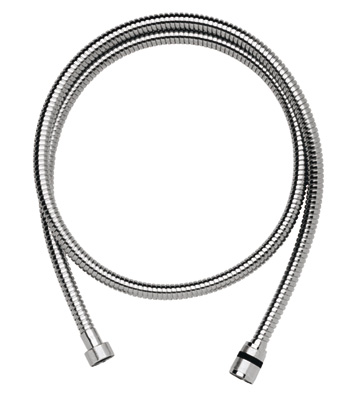 Grohe 28.417.000 Movario Hand Shower Hose - Chrome