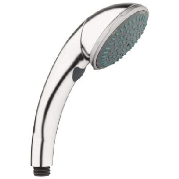 Grohe 28.441.EN0 Movario Trio Hand Shower - Infinity Brushed Nickel