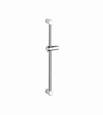 Grohe 28.620.000 Relexa Plus Shower Bar 24