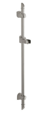 Grohe 28.698.AR0 Relexa Lift Shower Bar 24