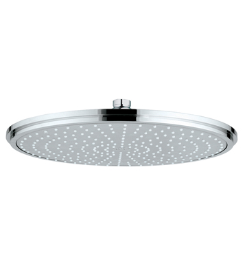 Grohe 28.783.000 Rain Shower 16
