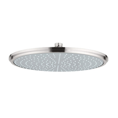 Grohe 28.783.EN0 Rain Shower 16