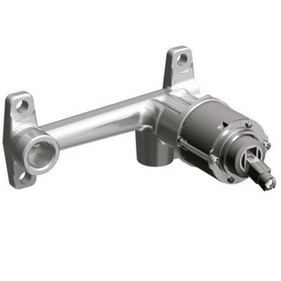 Grohe 33.780.00 Two Hole Wall Mount Rough Valve