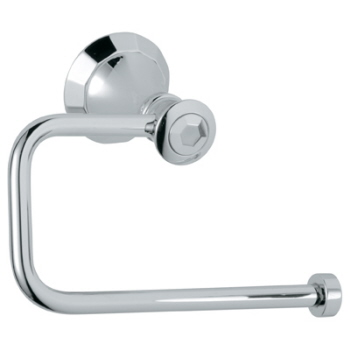 Grohe 40.235.000 Kensington Toilet Paper Holder - Chrome