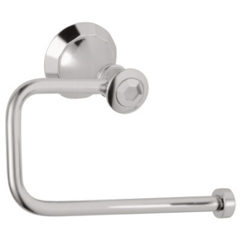 Grohe 40.235.EN0 Kensington Toilet Paper Holder - Infinity Brushed Nickel