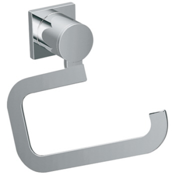 Grohe 40.279.000 Allure Toilet Tissue Holder - Chrome