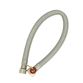 Grohe 45.442.000 Flexible Connection Hose