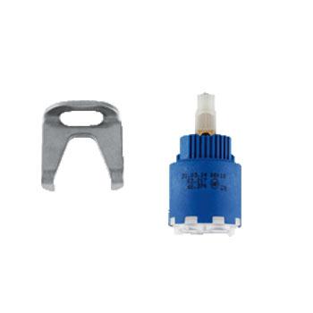 Grohe 46374000 Cartridge