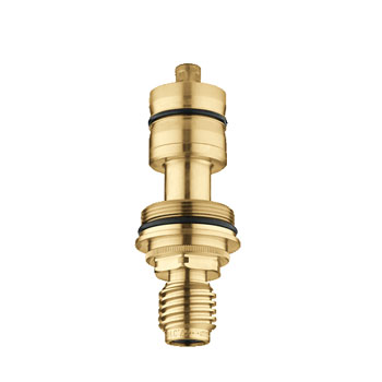 grohe 3 4 thermostatic cartridge
