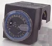 Grundfos 505474 24-Hour Progammable Timer/Clock