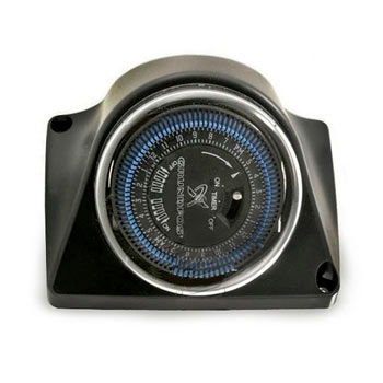 Grundfos 599388 24-Hour Progammable Timer/Clock