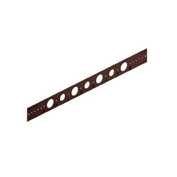 Holdrite 102-18 Copper Pipe Bracket Support