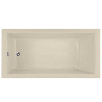 Hydro Systems Lac6032ato Lacey 60 Quot X 32 Quot X 20 Quot Soaking