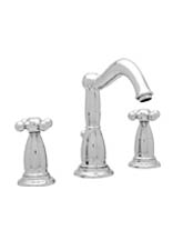 Hansgrohe 06042820 Tango Widespread Lavatory Faucet - Brushed Nickel (Pictured in Chrome)