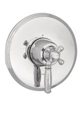 starck articledetail shower chrome hansgrohe tif faucet axor trim balance faucets pressure