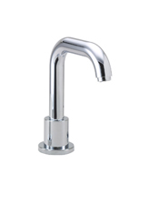 Hansgrohe 06406000 Focus Tub Spout - Chrome