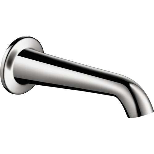 Hansgrohe 19415001 Axor Bouroullec Tub Spout - Chrome