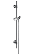 Hansgrohe 27982001 Axor Montreux Wallbar - Chrome