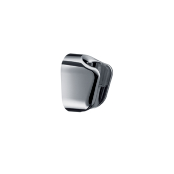 Hansgrohe 28321003 Handshower Holder - Chrome