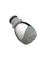Hansgrohe 28406000 Replacement Full Bodyspray - Chrome