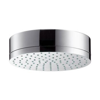 Hansgrohe 28489001 Axor Citterio Showerhead - Chrome