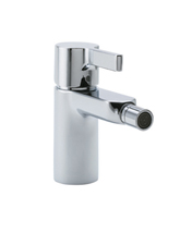Hansgrohe 31261001 Metris Single-Hole Bidet Faucet - Chrome