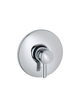 Hansgrohe 31735001 Focus ThermoBalance I (Trim Only) - Chrome