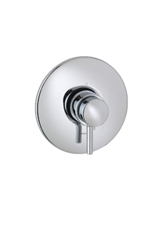 Hansgrohe 32316001 Talis ThermoBalance I (Trim Only) - Chrome