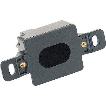 Eyeglass Repair Kit Home Depot : Haws VRKHO1 Electronic Eye Repair Kit for HO Sensor ...