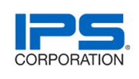 IPS-Corporation