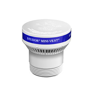 Ips Studor 20340 Mini Vent Faucetdepot Com
