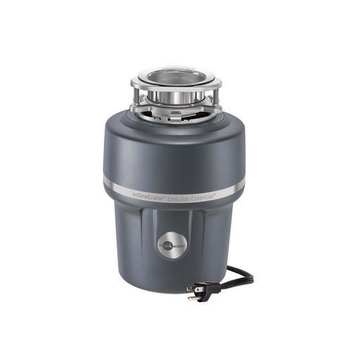 InSinkErator Evolution Essential XTR Garbage Disposal