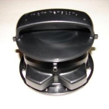 Insinkerator 75257 Evolution Cover Control Stopper