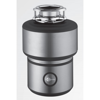 InSinkErator PRO-1100XL Evolution Series Garbage Disposal