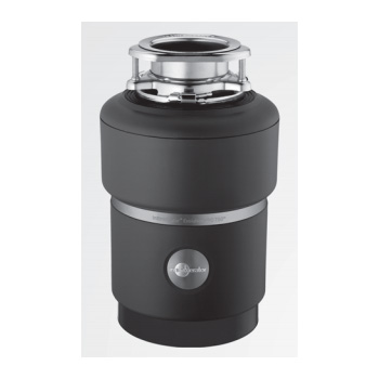 InSinkErator PRO-750 Evolution Series Garbage Disposal